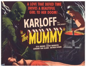 the-mummy-movie-poster-1932-1020293684