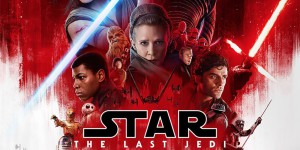 Star-Wars-The-Last-Jedi-poster-cinesa