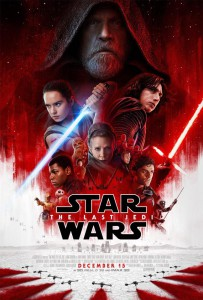 Star-Wars-The-Last-Jedi-poster2-cinesa