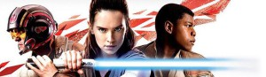 star_wars_los_ultimos_jedi_3_cinesa (1)