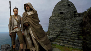 star_wars_los_ultimos_jedi_4_cinesa (1)